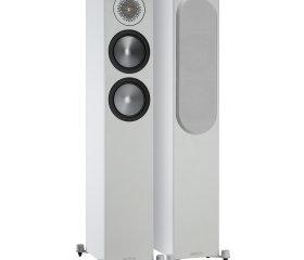 Monitor Audio Bronze 200-3