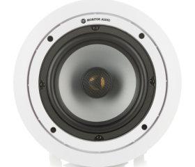 monitor_audio_pro-ic65