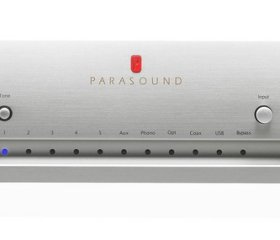 parasound-p5