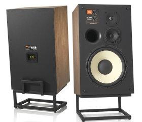 JBL L100 Classic-7
