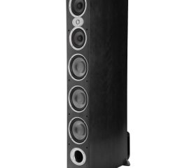 Polk Audio RTiA9-1