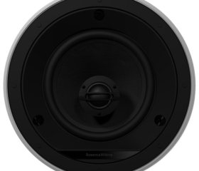 BOWERS&WILKINS CCM665
