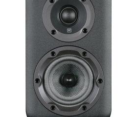 D310-Black-front-view5c124fdd5f1c7