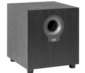ELAC S10.2