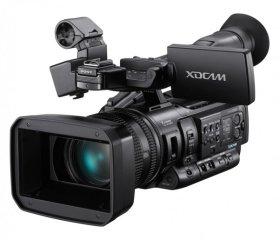 Sony-PMW150