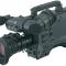 AG-HPX5001