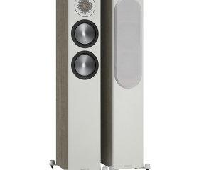 Monitor Audio Bronze 200-2