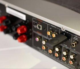 Cambridge Audio BT100-2