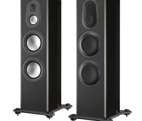 Monitor Audio PL300 II
