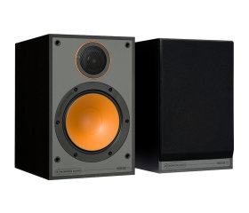 Monitor Audio Monitor 100-1