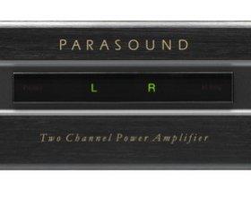 parasound-2125