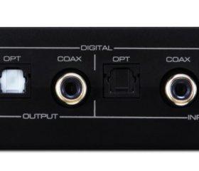 Audiolab M-DAC mini-1