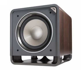 POLK AUDIO HTS12-1