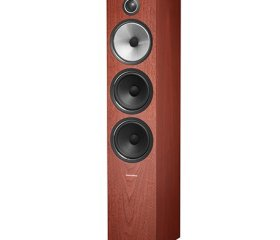 Bowers&Wilkins 703 S2-4