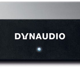 dynaudio-connect