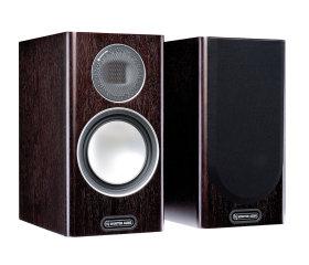 Monitor Audio Gold 100-2