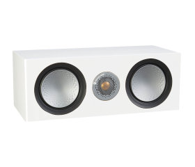 Monitor Audio Silver C150-5