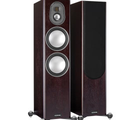 Monitor Audio Gold 300-2
