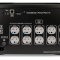 PS Audio DirectStream Powerplant 15 -2