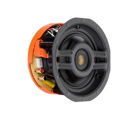 Monitor Audio CS140-2