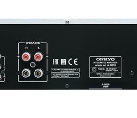 Onkyo A-9010-2