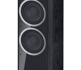 MS-1000-black-oG