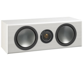 MONITOR AUDIO BRONZE CENTRE-3