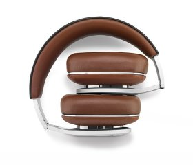 Bowers&Wilkins P9 Signature-2