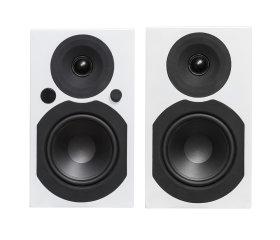 System Audio SA saxo 5 active