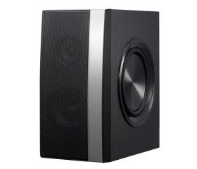 x-pm12_speaker
