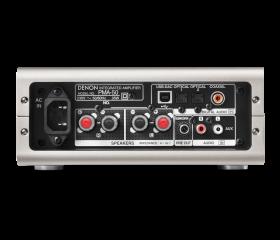PMA-50_rear