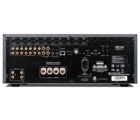 ARCAM SR250-1