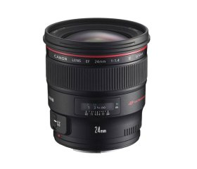Canon_EF_24mm_f14L_II_USM