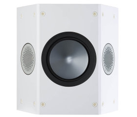 Monitor Audio Bronze FX-3