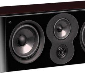 Polk Audio LSiM 704С-1