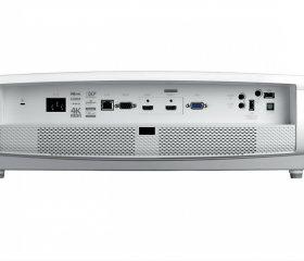 UHD550X4