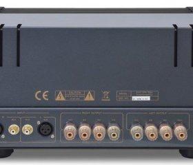 PrimaLuna EVO 300 Power-1