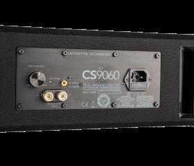 DEFINITIVE TECHNOLOGY CS9060-3