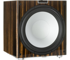 MONITOR AUDIO GOLD W15-2