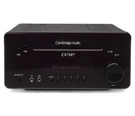 cambridge_audio_one