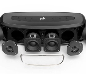 Polk Audio MagniFi Mini-1