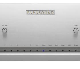 Parasound HINT 6-1