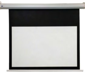 AVT Screens-2