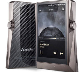 Astell&Kern -1