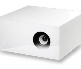 SIM2-Crystal-Cube-White[1]