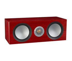 Monitor Audio Silver C150-3