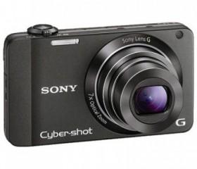Лучший беззеркальный фотоаппарат 2014 года