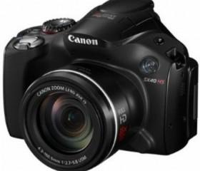 Рейтинг фотоаппаратов по качеству снимков 2015 года