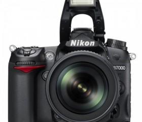 Лучшие компактные фотоаппараты 2015 года