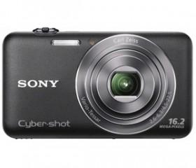 Отличие цифрового фотоаппарата от зеркального